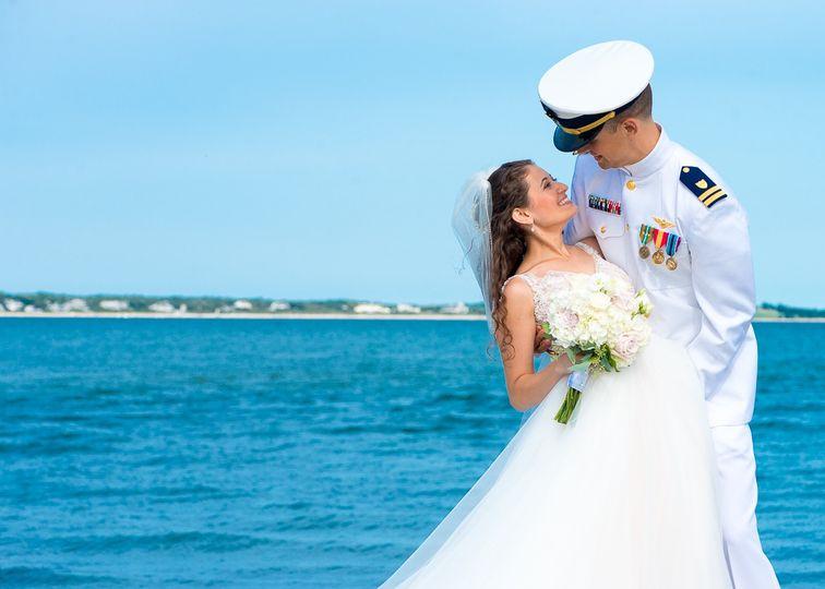 natalia david wedding 169 51 1017822 1555951932