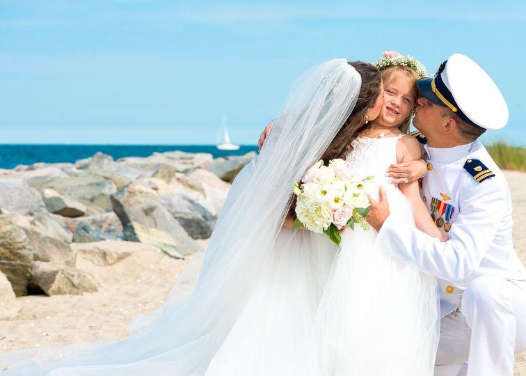 natalia david wedding 202 51 1017822 1555951895