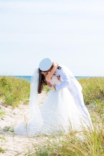 natalia david wedding 236 51 1017822 1555951848