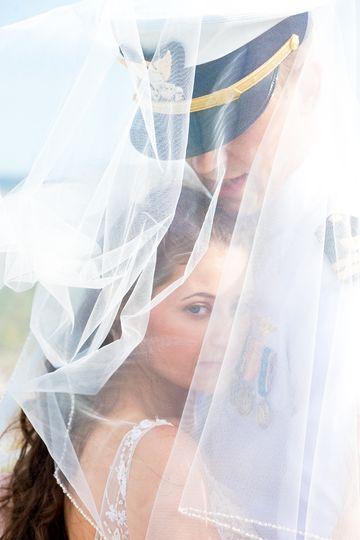 natalia david wedding 256 51 1017822 1555951864