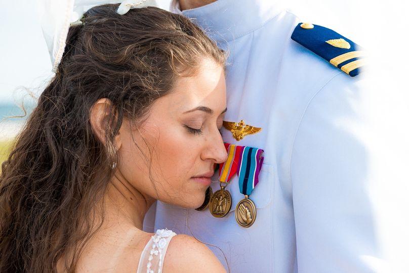 natalia david wedding 264 51 1017822 1555951875