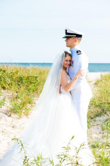natalia david wedding 283 51 1017822 1555951952