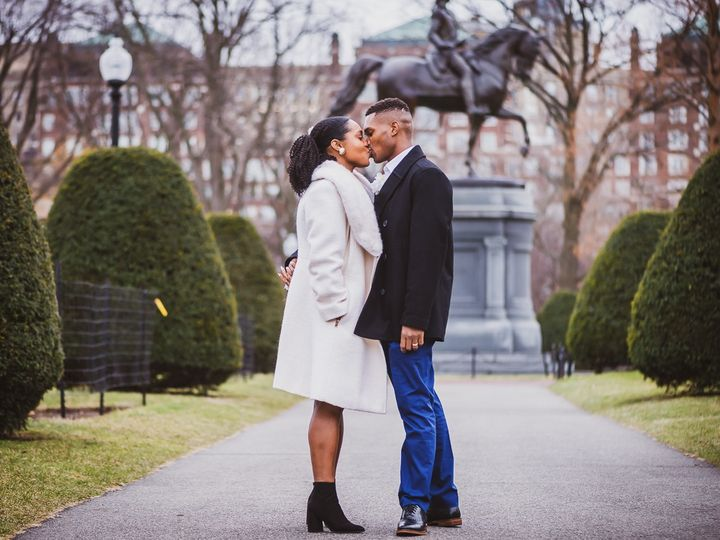 Tmx Cityhallboston 2 51 1017822 157980321695989 North Salem, New Hampshire wedding photography