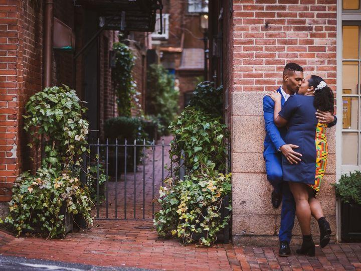 Tmx Cityhallboston 9 51 1017822 157980335535044 North Salem, New Hampshire wedding photography