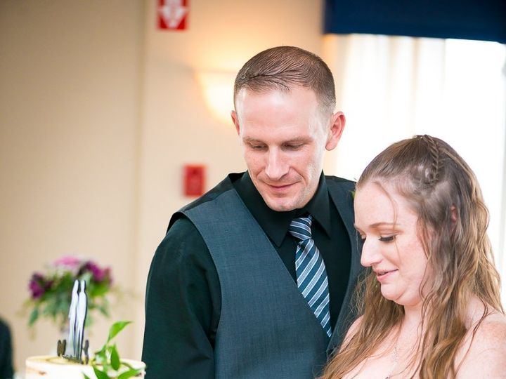Tmx Kayleigh Glen Wedding 2018 702 51 1017822 North Salem, New Hampshire wedding photography