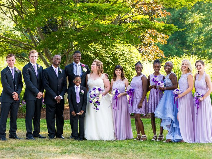 Tmx Kristen Jason Wedding 2018 Web 478 51 1017822 North Salem, New Hampshire wedding photography