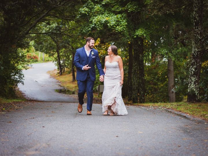 Tmx Sneak Peak 4 51 1017822 North Salem, New Hampshire wedding photography