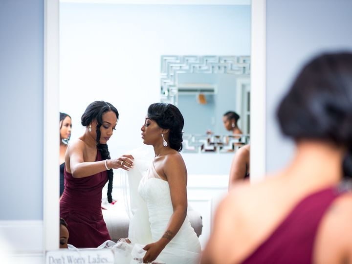 Tmx Vanita Xavier Wedding 2018 238 51 1017822 North Salem, New Hampshire wedding photography
