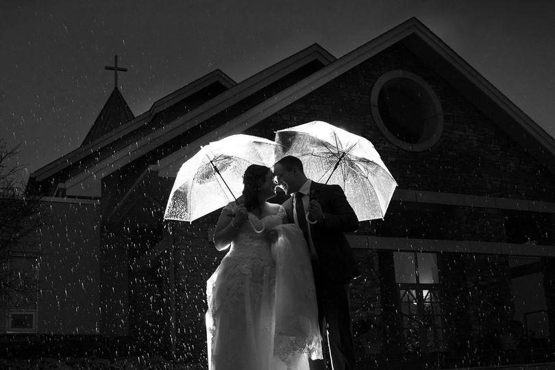 amg 0001 wedding wire 2 51 27822