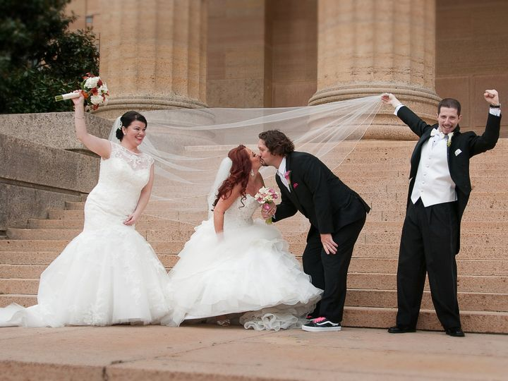 Tmx 1447797715005 Yes 0007 Collegeville, PA wedding photography