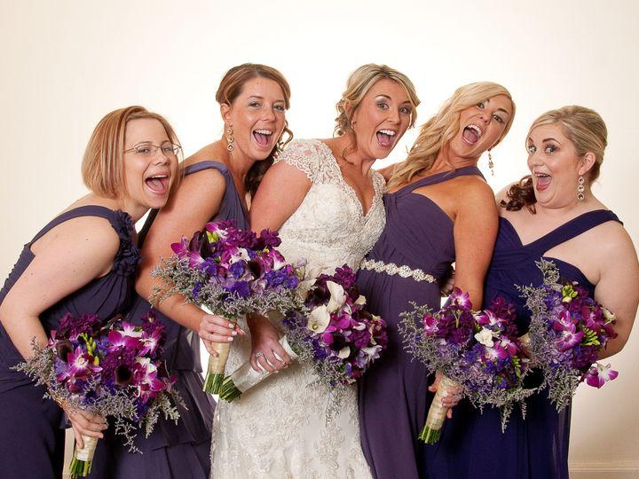 Tmx 1447799354071 Wfm0064 Collegeville, PA wedding photography