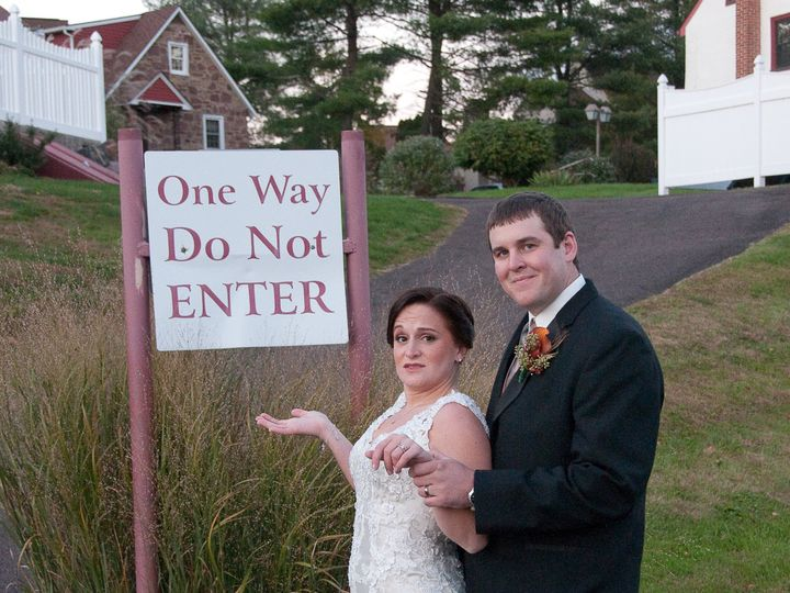Tmx 1447799470464 Wjk 0534 Collegeville, PA wedding photography