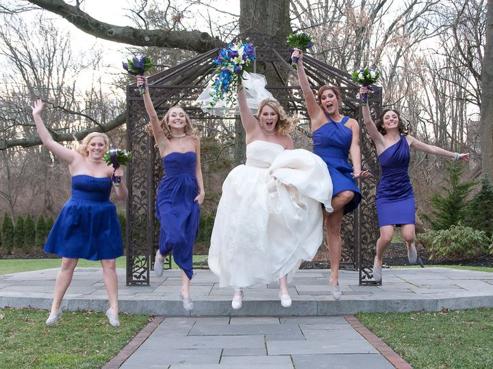 Tmx 1447799608408 Wzb0210 Collegeville, PA wedding photography