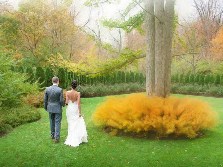 Tmx 1447800112689 Cc 0001 Collegeville, PA wedding photography
