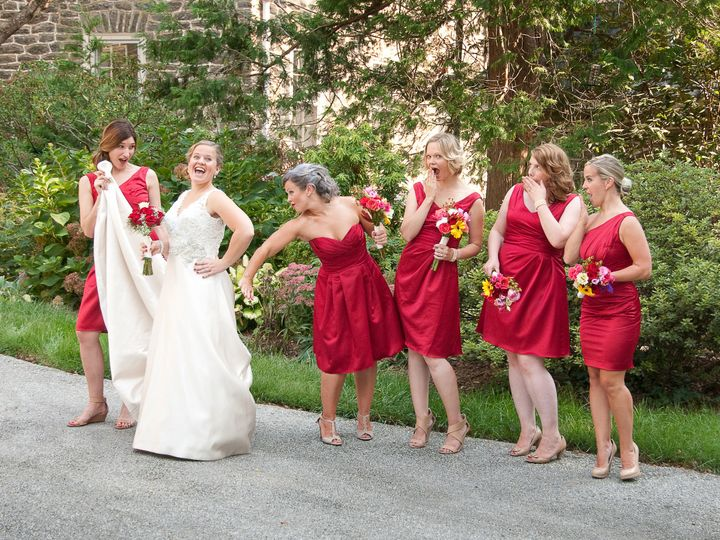 Tmx 1447800199746 E 0006 Collegeville, PA wedding photography