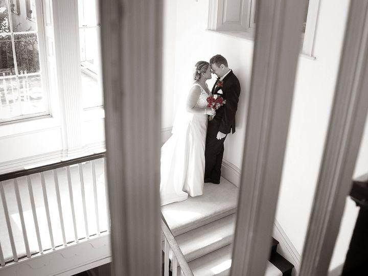 Tmx 1447800229065 E 0009 Collegeville, PA wedding photography