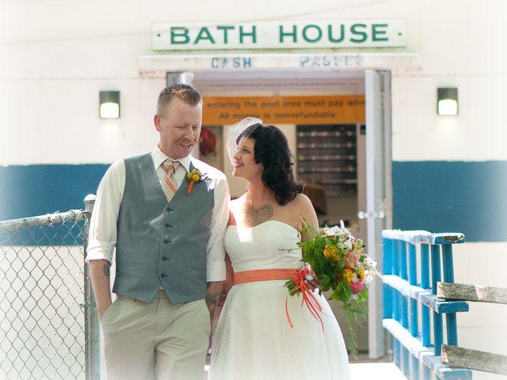 Tmx 1447800307860 F 0004 Collegeville, PA wedding photography