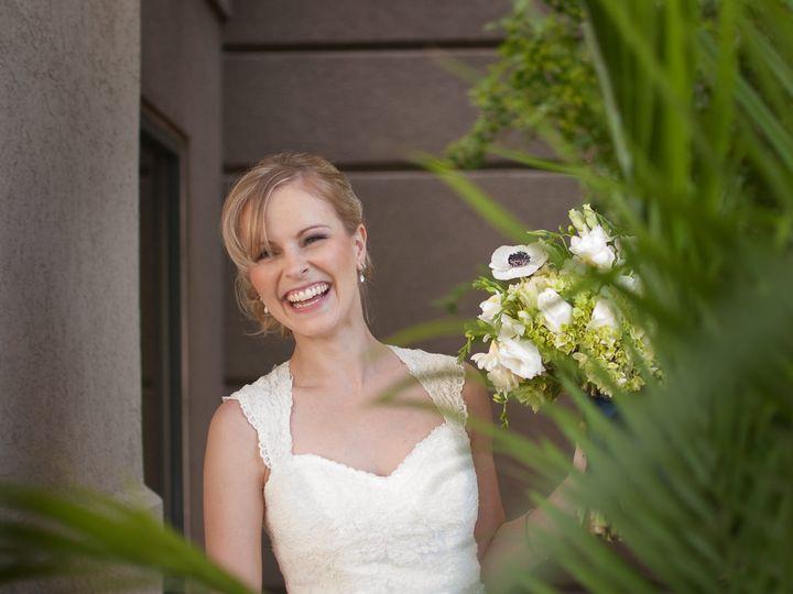 Tmx 1447800349138 G 0012 Collegeville, PA wedding photography