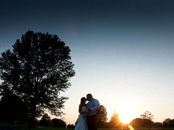 Tmx 1447800370276 Fbk 0012 Collegeville, PA wedding photography