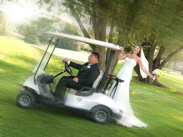 Tmx 1447800381903 Kb 0007 Collegeville, PA wedding photography