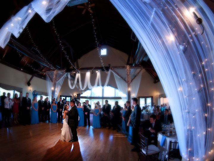 Tmx 1447800438479 Kb 0011 Collegeville, PA wedding photography