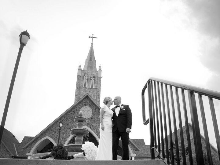 Tmx 1447800554778 Sc 0009 Collegeville, PA wedding photography