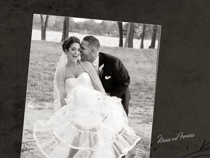 Tmx 1455587927235 0001 10x10 Collegeville, PA wedding photography