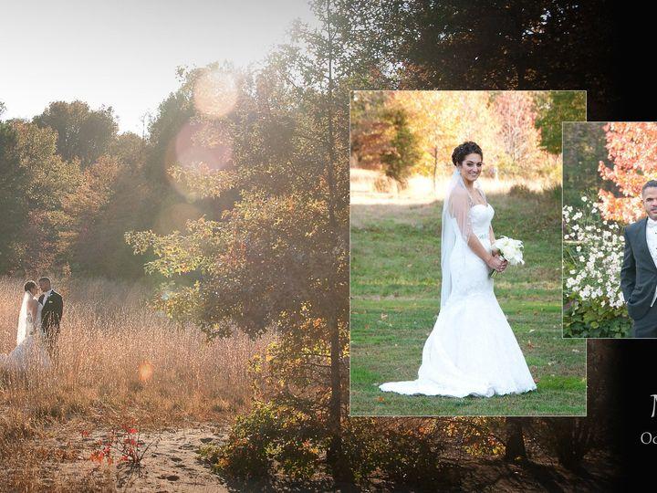 Tmx 1455587932393 0002 10x20 Collegeville, PA wedding photography