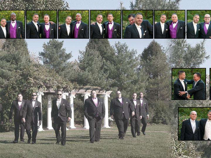 Tmx 1455587985201 0004 10x20 Collegeville, PA wedding photography