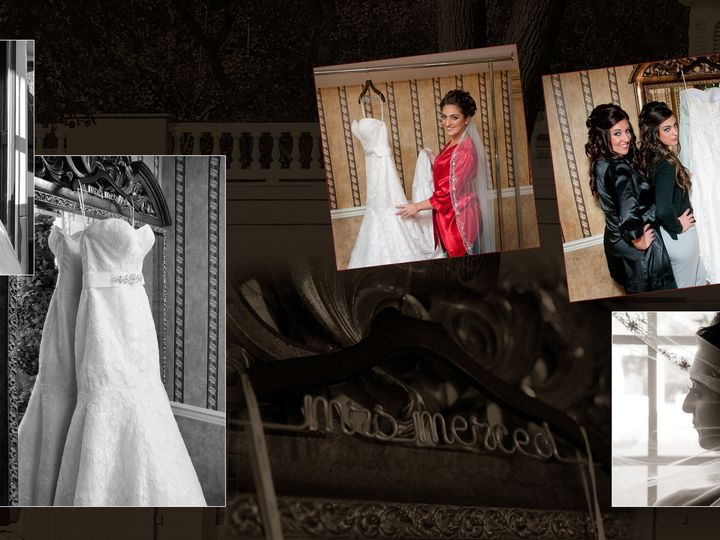 Tmx 1455588026244 0005 10x20 Collegeville, PA wedding photography