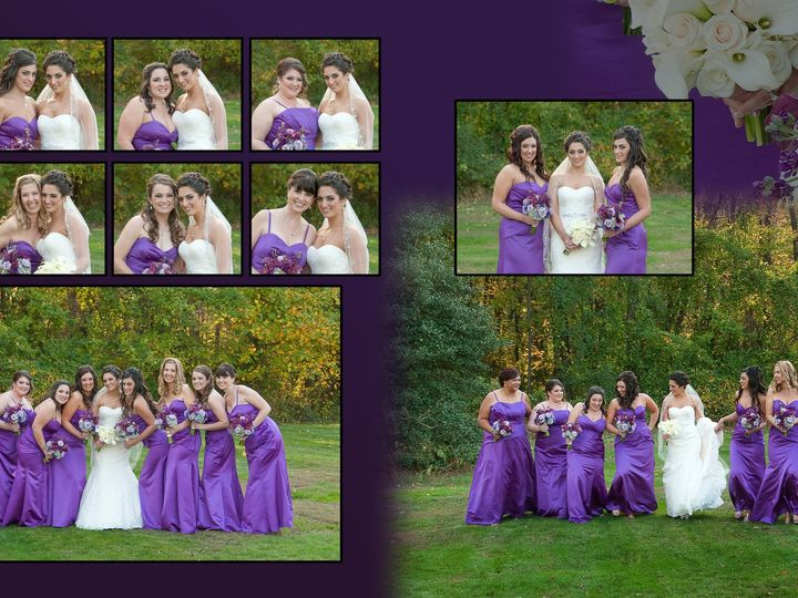 Tmx 1455588082480 0007 10x20 Collegeville, PA wedding photography