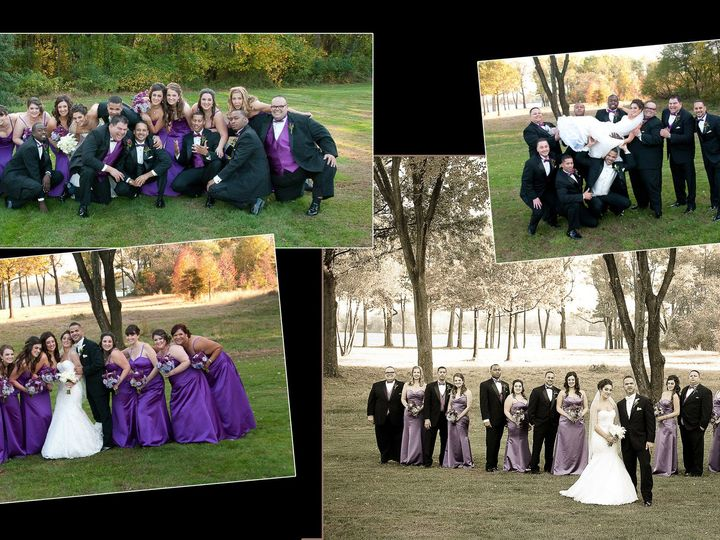Tmx 1455588157433 0010 10x20 Collegeville, PA wedding photography