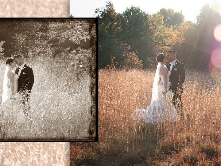 Tmx 1455588174865 0011 10x20 Collegeville, PA wedding photography
