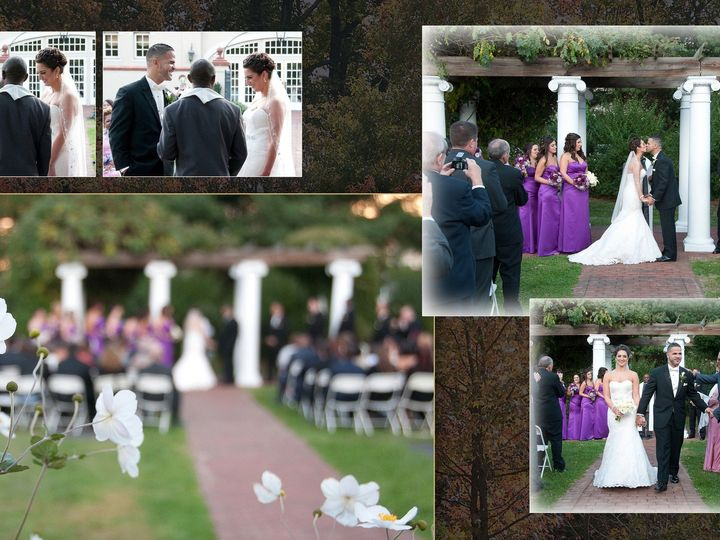 Tmx 1455588242411 0015 10x20 Collegeville, PA wedding photography