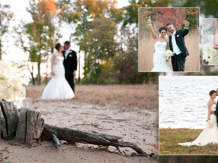 Tmx 1455588264545 0016 10x20 Collegeville, PA wedding photography