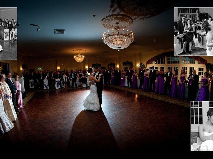 Tmx 1455588323781 0019 10x20 Collegeville, PA wedding photography