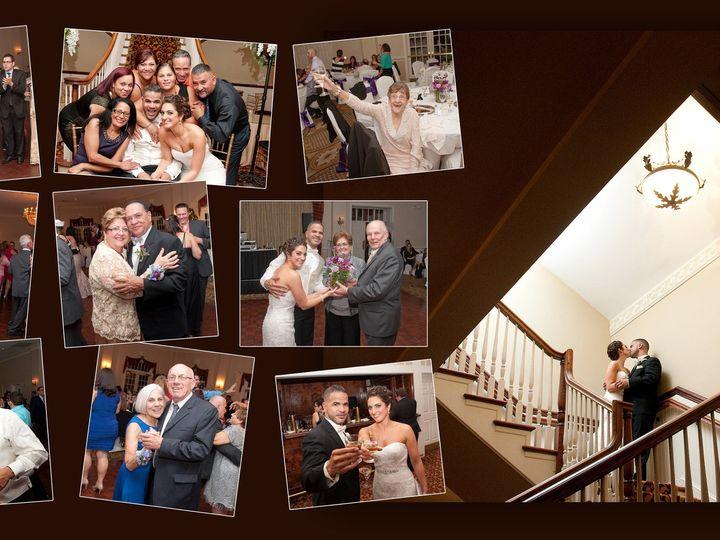 Tmx 1455588368922 0021 10x20 Collegeville, PA wedding photography