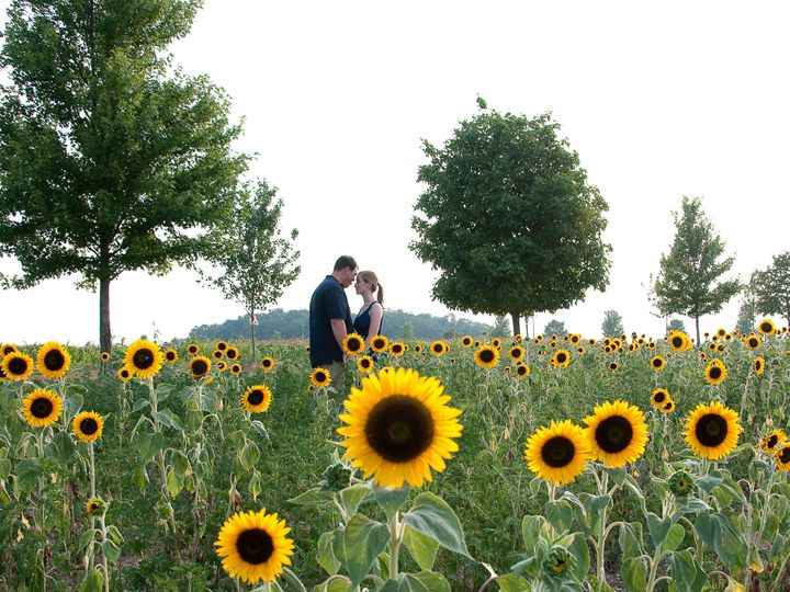 Tmx 1455588799822 Engbo0005 Collegeville, PA wedding photography