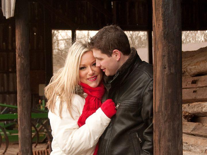 Tmx 1455589910069 Engbo0044 Collegeville, PA wedding photography