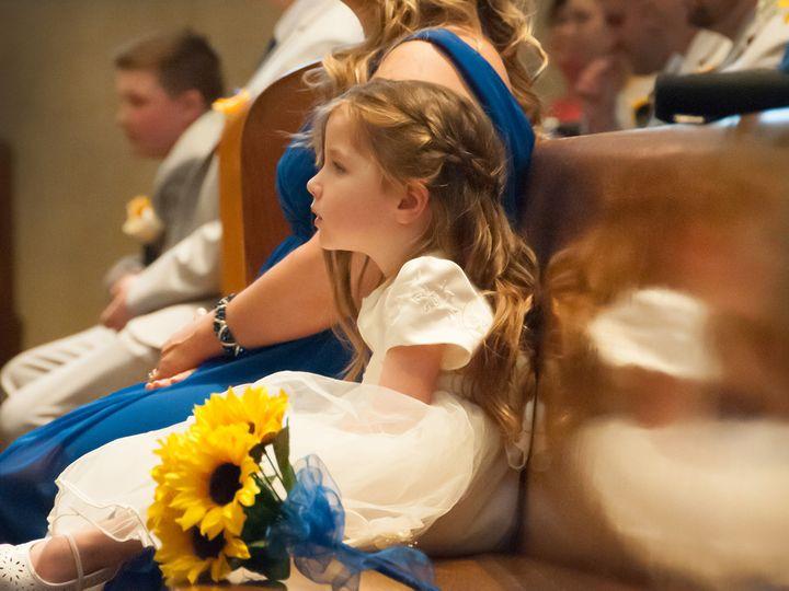 Tmx 1465328477840 Q 0002 A Collegeville, PA wedding photography