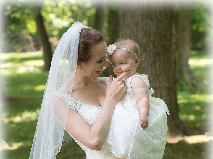 Tmx 1468547976882 Fbrm 0005 Collegeville, PA wedding photography