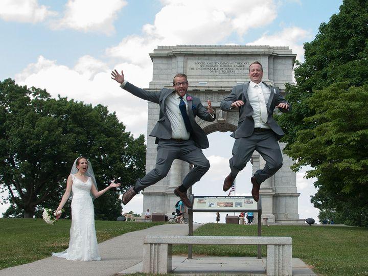 Tmx 1468547976957 Fbrm 0002 Collegeville, PA wedding photography