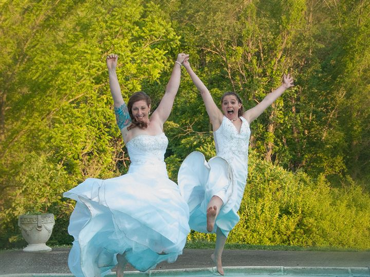 Tmx 1468550499033 Fbs 0001 Collegeville, PA wedding photography