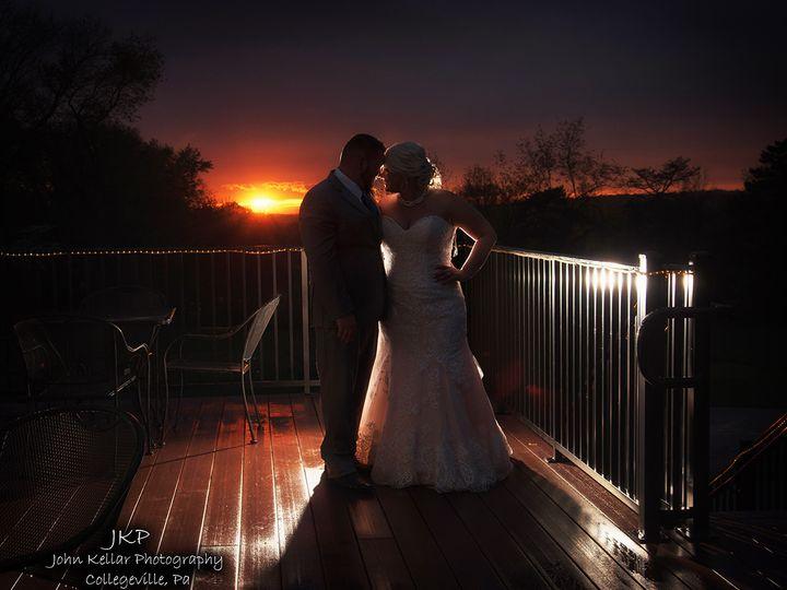 Tmx 1494342172697 Fbbb 0001 Collegeville, PA wedding photography