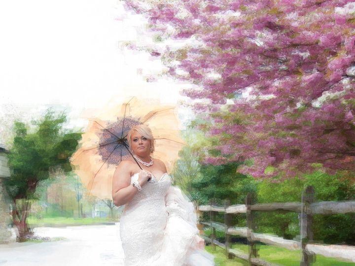 Tmx 1494342172702 Fbbb 0009 Collegeville, PA wedding photography