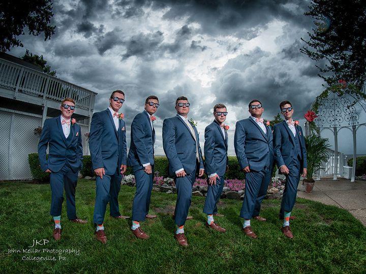 Tmx 1500302648147 A 0001 Collegeville, PA wedding photography