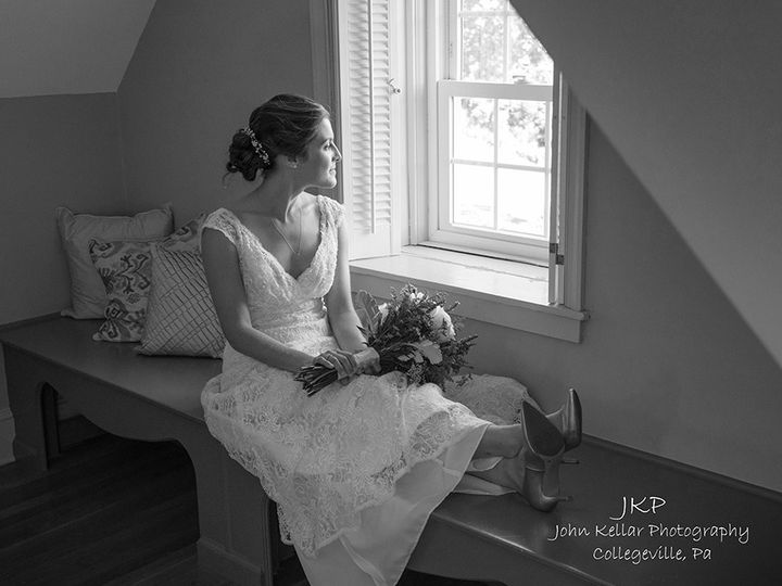 Tmx 1500302789365 Fbsb 0002 Collegeville, PA wedding photography