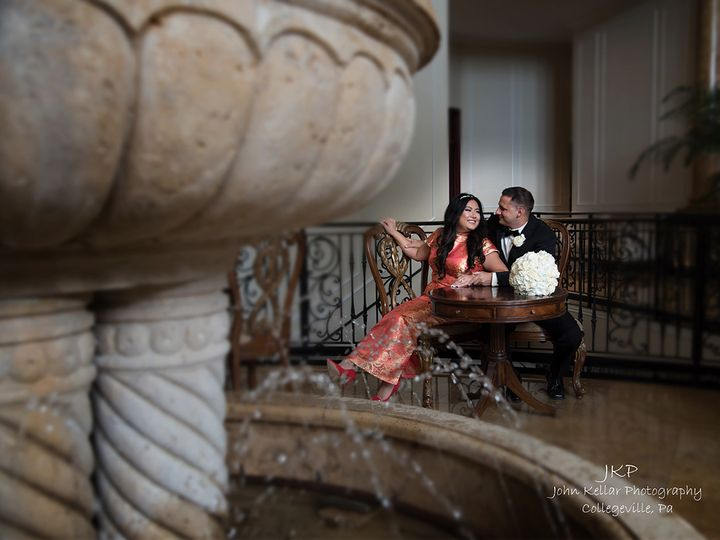 Tmx 1504826516340 Fbtl 0002 Collegeville, PA wedding photography
