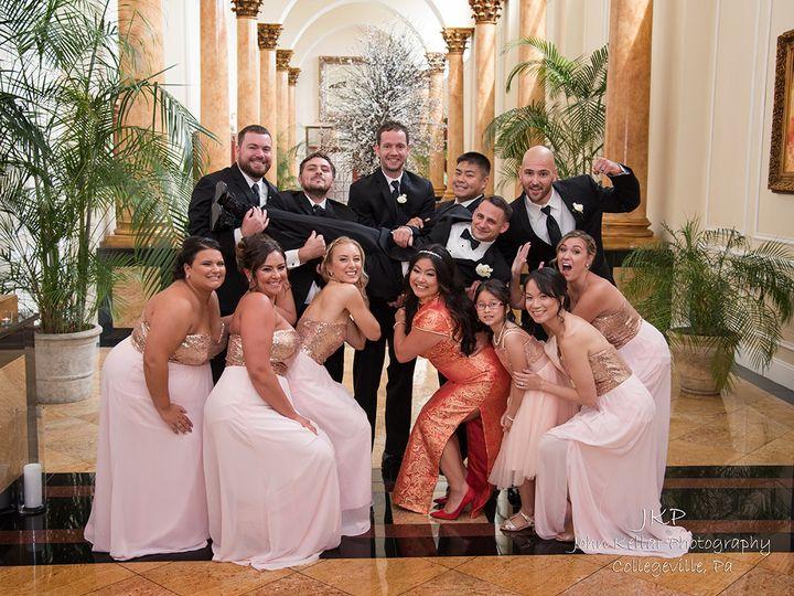 Tmx 1504826516858 Fbtl 0003 Collegeville, PA wedding photography