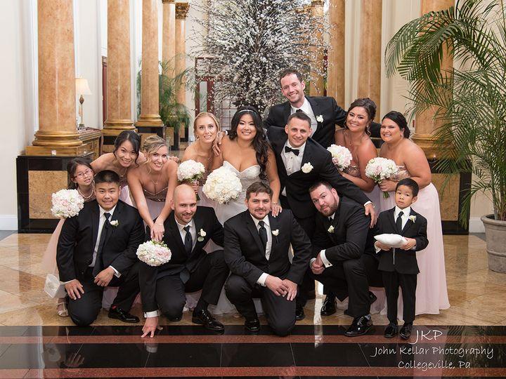 Tmx 1504826536575 Fbtl 0010 Collegeville, PA wedding photography
